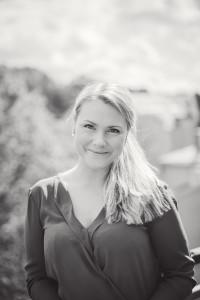 Reetta Heikkilä Digitase Palkkahallinto/Automaattitilitautomaattitilit@digitase.fi
