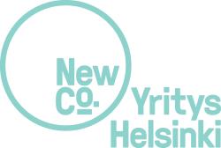 newco yrityshelsinki logo