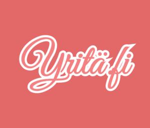 yritä.fi logo