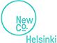 NewCo YritysHelsinki