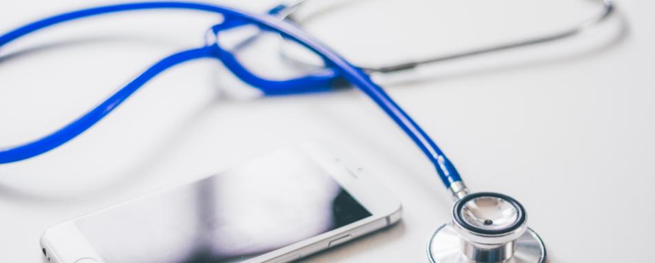 Myös lääkärit käyttävät Digitaseen Automaattitilit-palvelua.