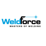 Oy Weldforce Ltd. logo